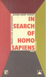 In Search of Homo Sapiens