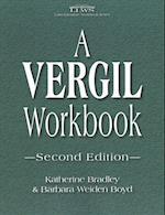 A Vergil Workbook (Latin Literature Workbook)