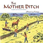 The Mother Ditch