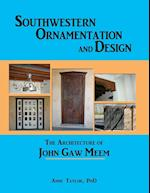 Southwestern Ornamentation & Design