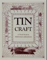 Tin Craft