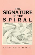 The Signature of the Spiral