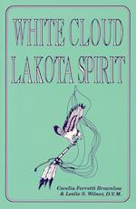 White Cloud, Lakota Spirit
