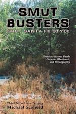 Smut Busters