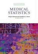 Essentials of Medical Statistics af Jonathan Sterne, Betty R Kirkwood