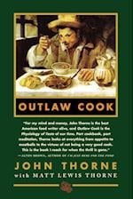 Outlaw Cook