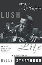 Lush Life af David Hajdu