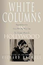 White Columns in Hollywood