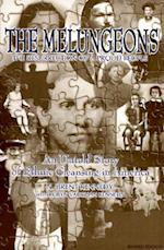 The Melungeions