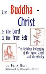 The Buddha-Christ