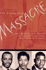 The Orangeburg Massacre