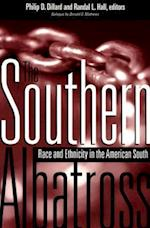 The Southern Albatross (Perspectives in Religious Studies)
