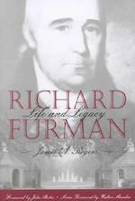Richard Furman