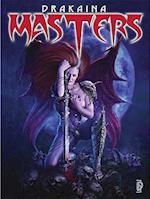Drakaina Masters