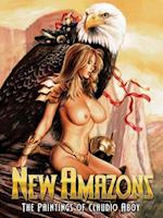 New Amazons
