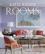 Kate Ridder Rooms