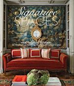 Signature Spaces: Well-Travelled Spaces