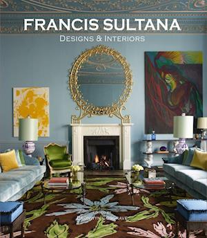 Francis Sultana