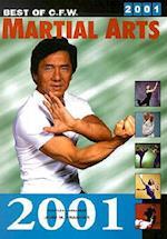 Best of C.F.W. Martial Arts (Best of C F W Martial Arts)