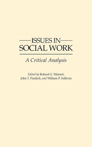 Issues in Social Work