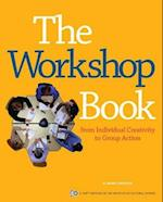 The Workshop Book af R. Brian Stanfield, Brian Stanfield