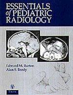 Essentials of Pediatric Radiology