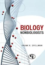 Biology for Nonbiologists (Science for Nonscientists, nr. 2)