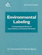 Environmental Labeling