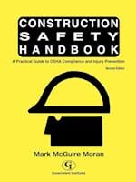 Construction Safety Handbook