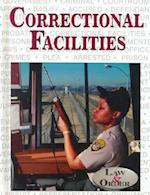 Correctional Facilities (Law and Order)