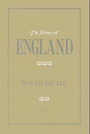 History of England, Volume 6