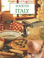Food in Italy (International Food)
