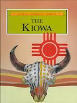 The Kiowa (Native American People)