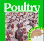 Poultry (Farm to Market)