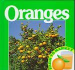 Oranges (Farm to Market)