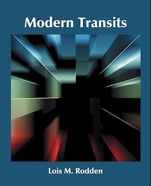 Modern Transits