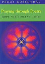 Praying Through Poetry