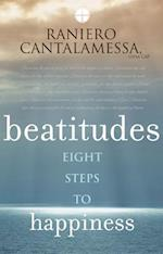 Beatitudes af Raniero Cantalamessa