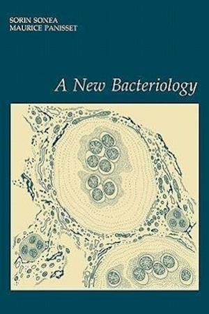 New Bacteriology