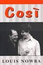 COSI (Plays)