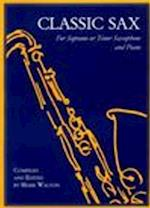 Classic Sax