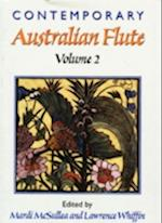 Contemporary Australian Flute (Currency Music S)