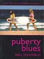 Puberty Blues (Australian Screen Classics S)