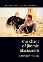The Chant of Jimmie Blacksmith (Australian Screen Classics)