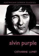 Alvin Purple (Australian Screen Classics S)