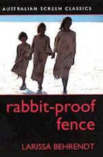 Rabbit Proof Fence (Australian Screen Classics S)