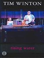 Rising Water af Tim Winton