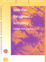 Innovative Management Accounting (Australian Natural History)