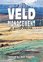 Veld Management in Southern Africa