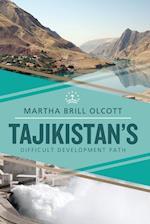 Tajikistan's Difficult Development Path